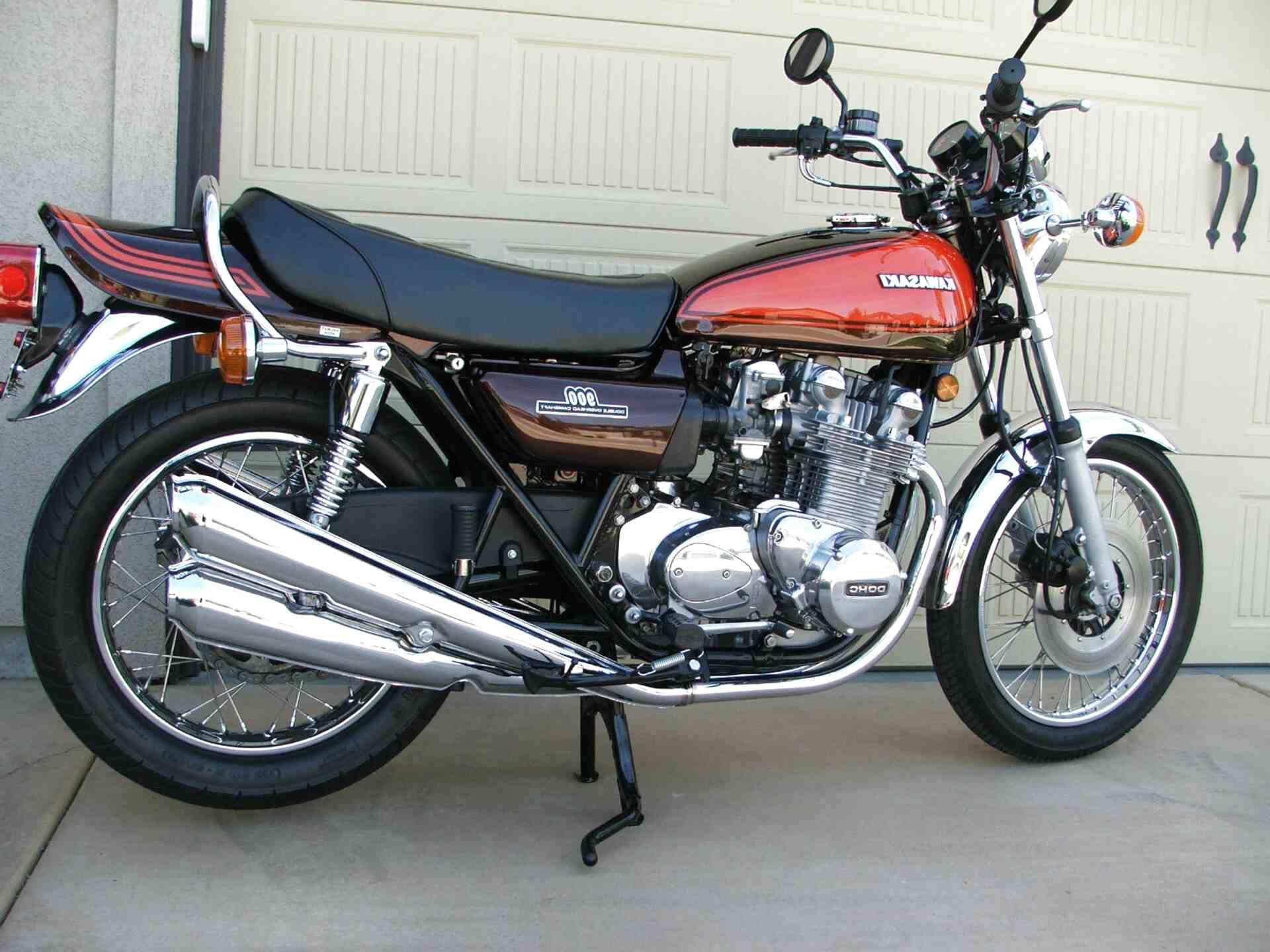 Z1 Z1a Z1b Kz900 Kz1000 Kawasaki Z900 Z1000 Carb Inlet Rubbers Intake