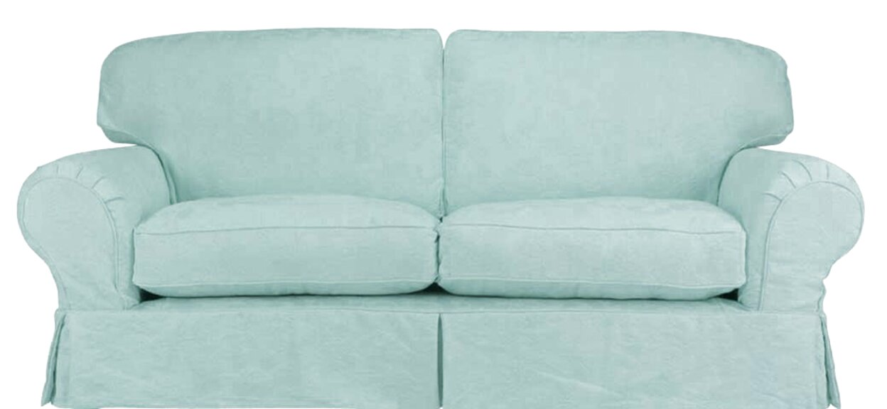 3 seater sofa loose covers for sale