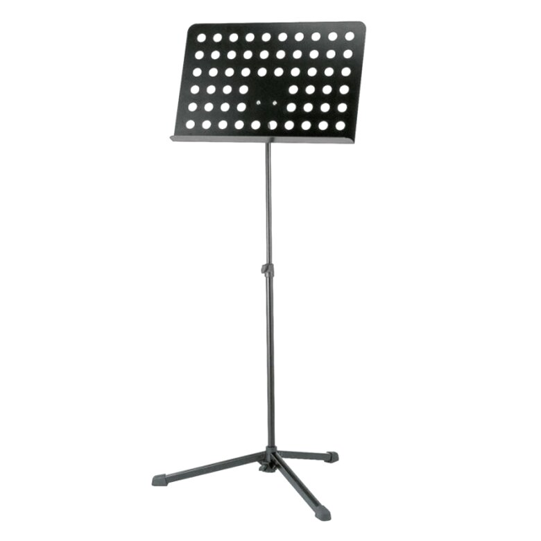 k m music stand for sale