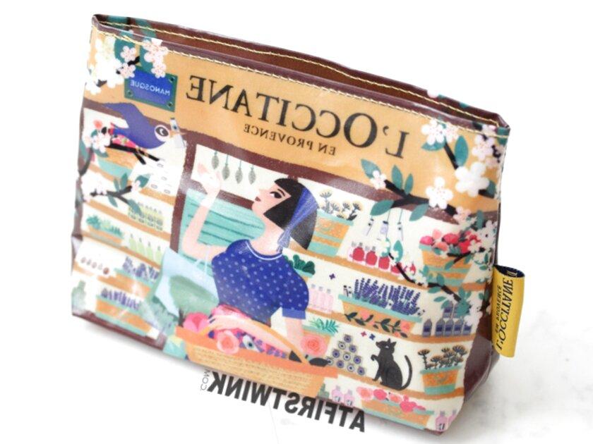 l occitane bag for sale