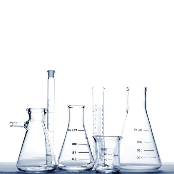 lab glassware for sale