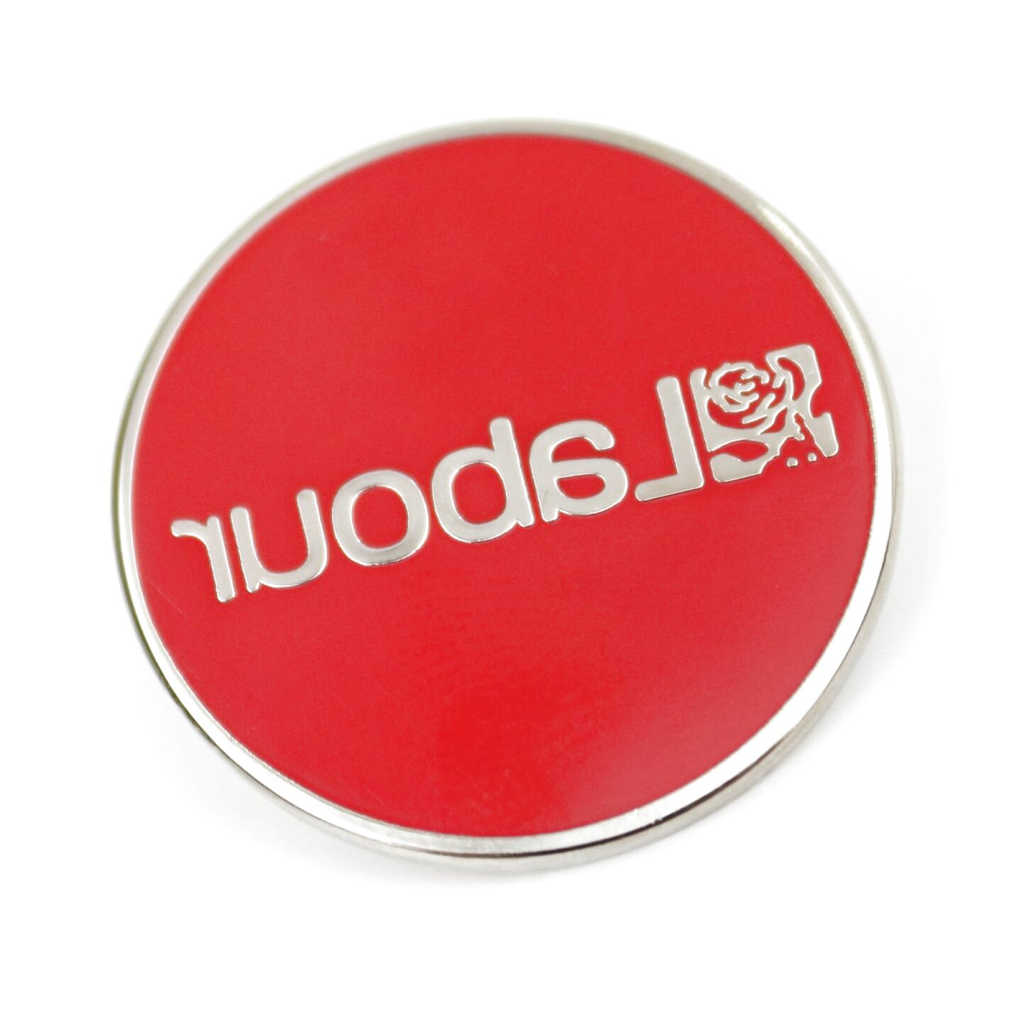 labour badge for sale