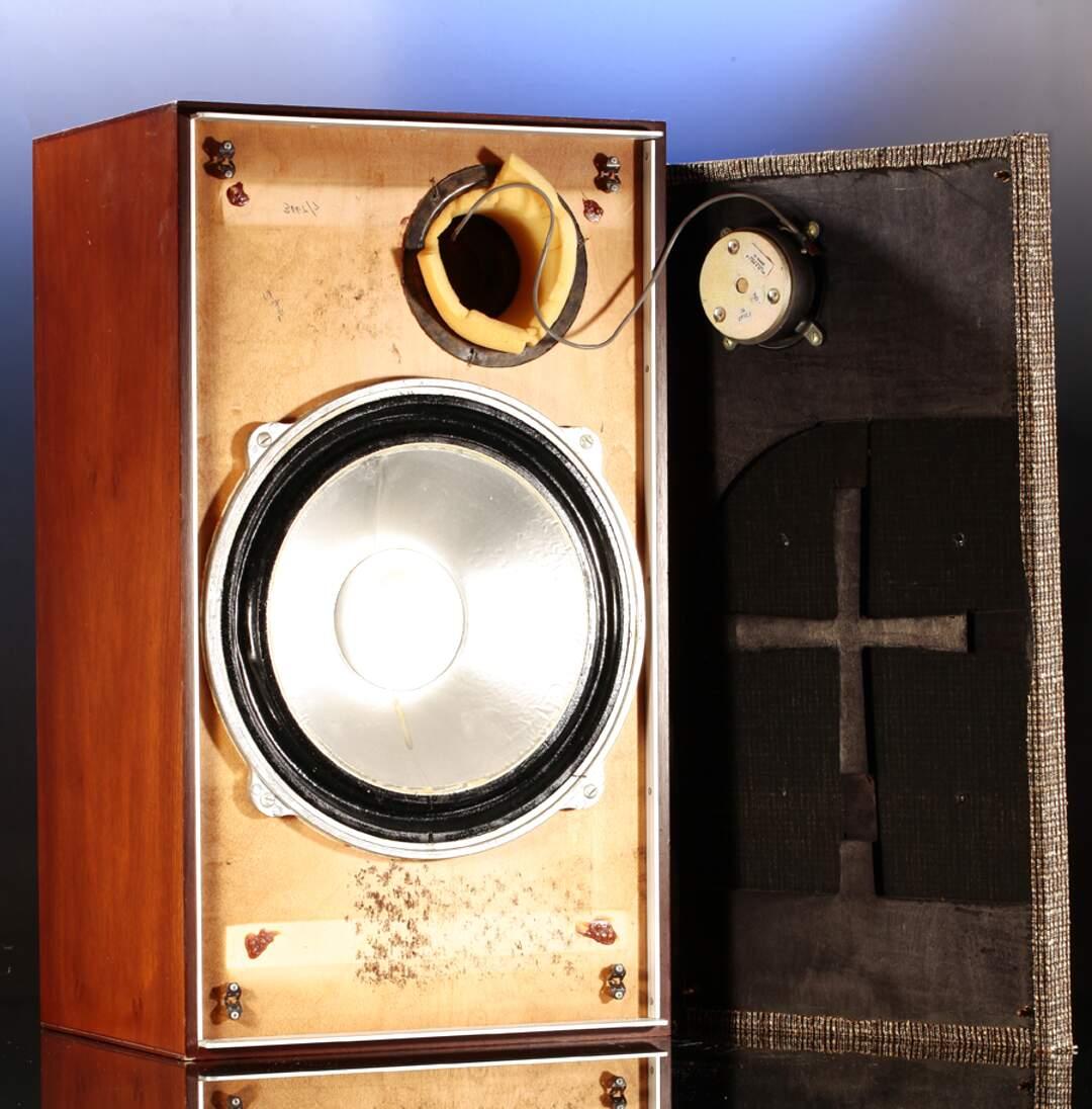 leak speakers for sale