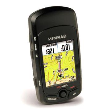 605 705 Fahrradhalter f/ür Edge 205 305