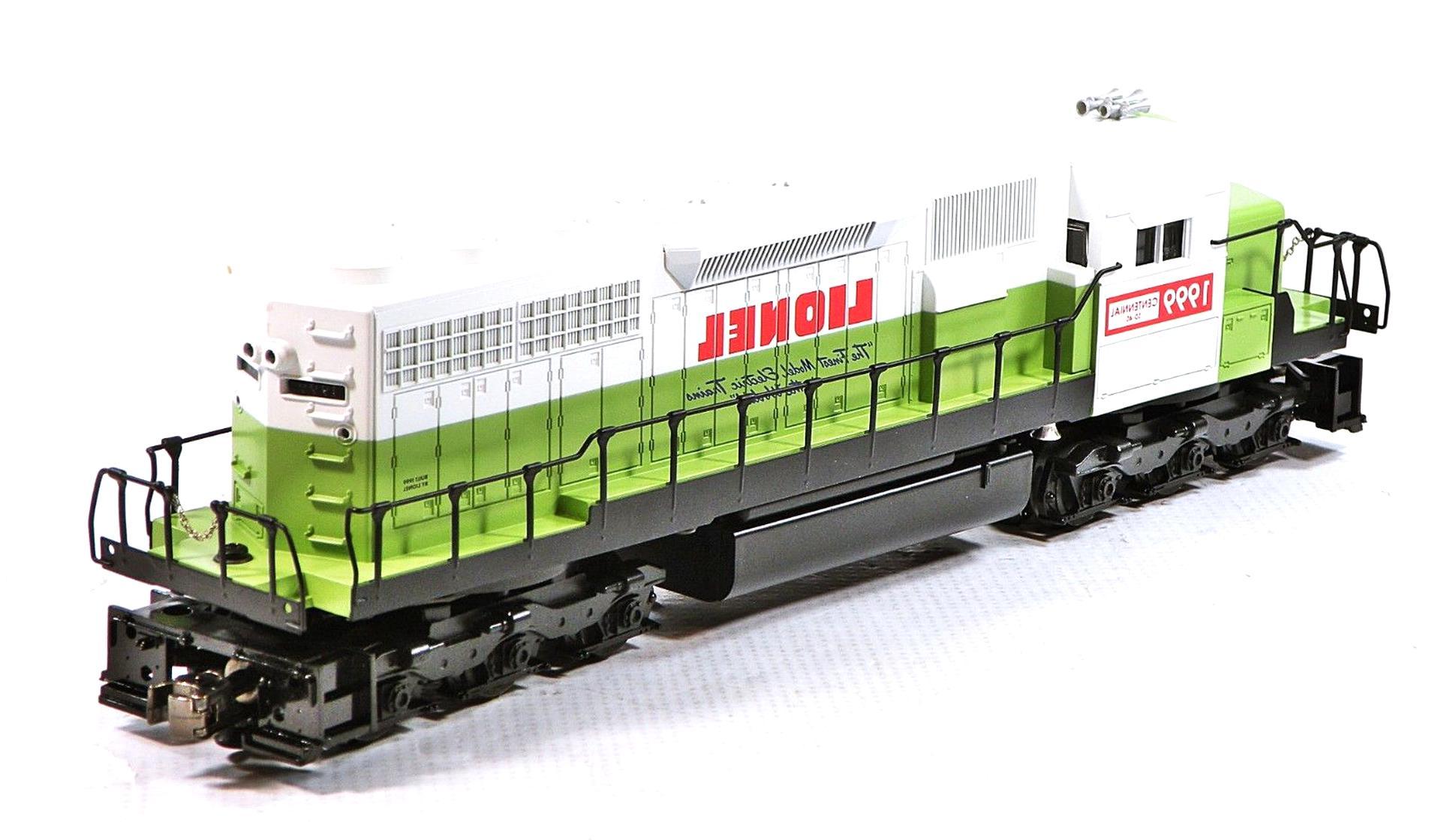 o gauge diesel for sale
