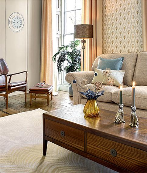 Ashley Sale: Laura Ashley Furniture For Sale In UK