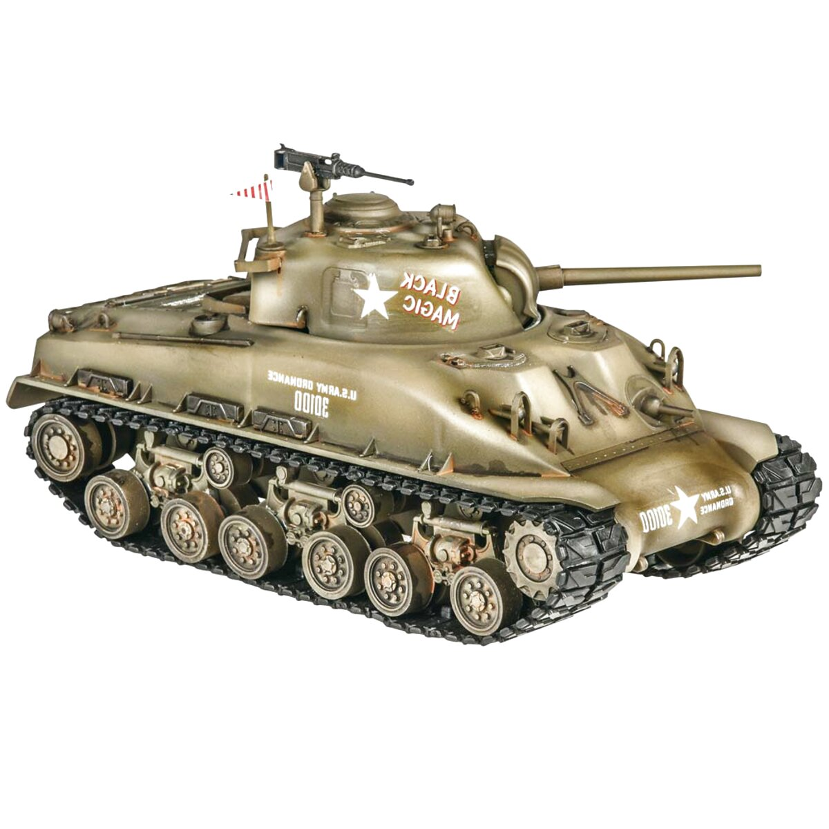 1 35 m4 sherman for sale
