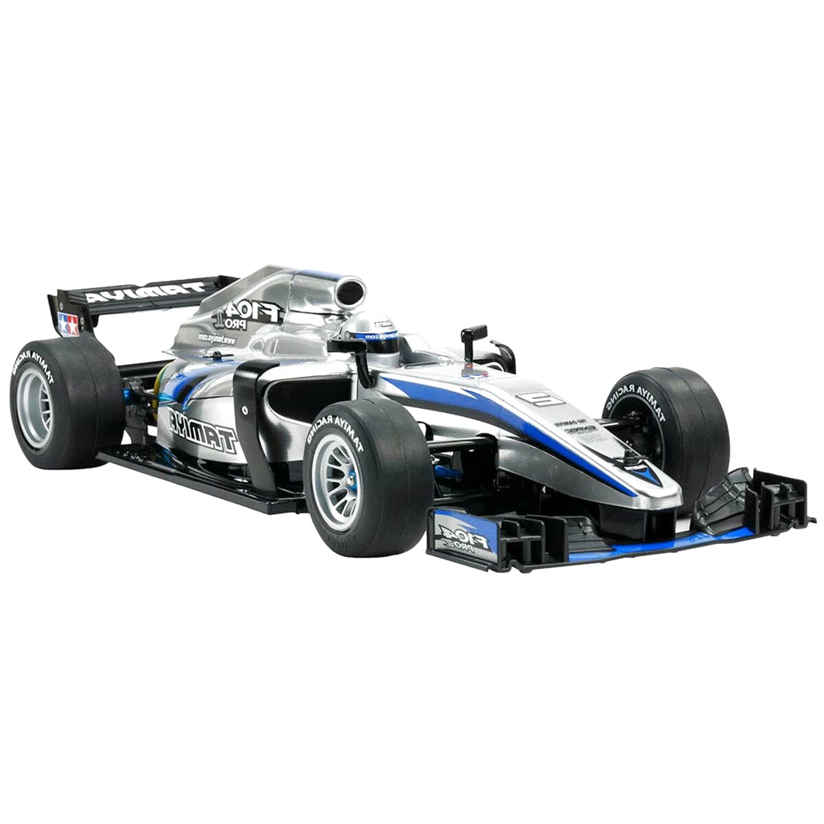 tamiya f1 for sale