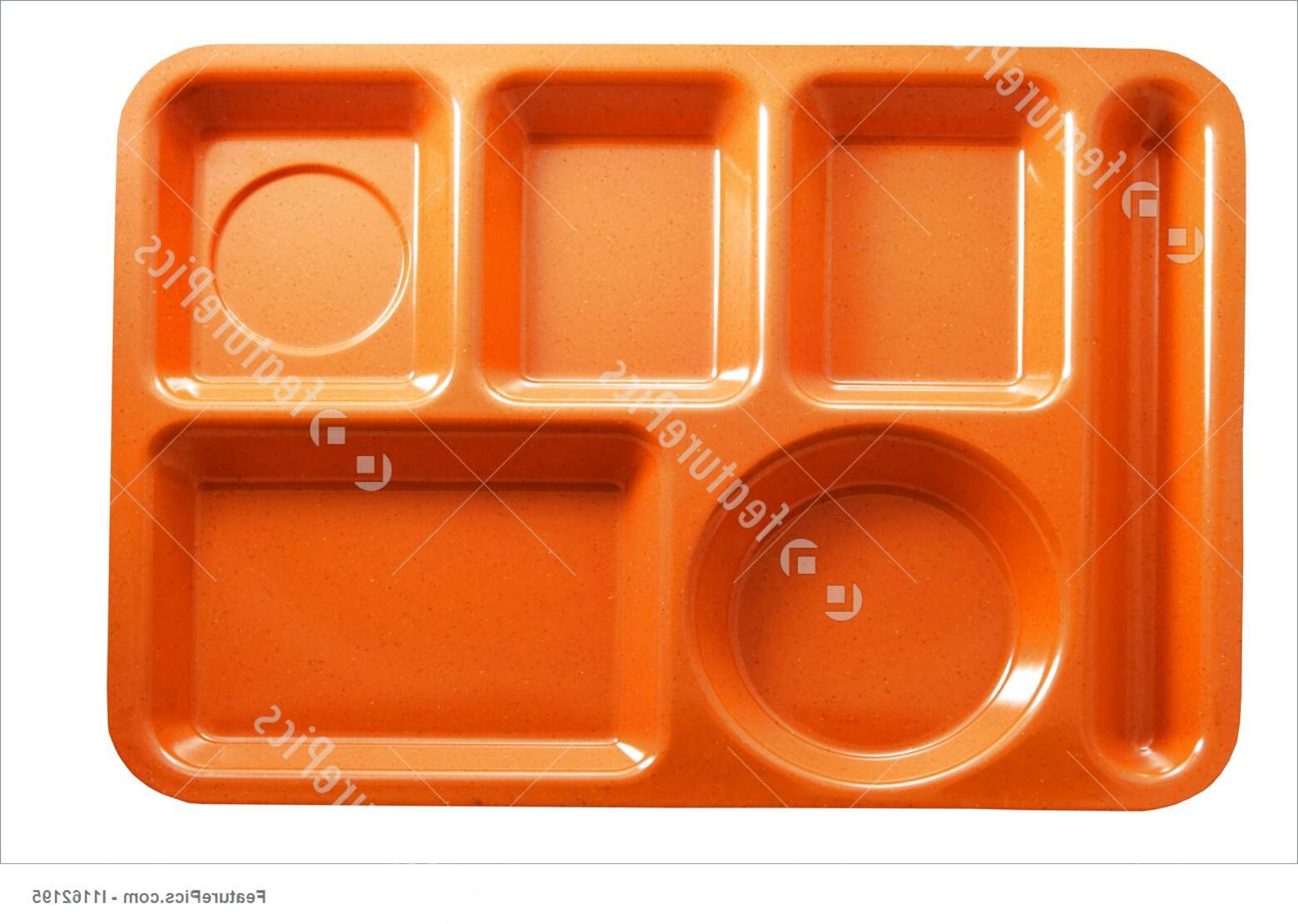25x Octagonal Deep Buffet Catering Partyfood//Sandwich Platters . 25 bases /& lids