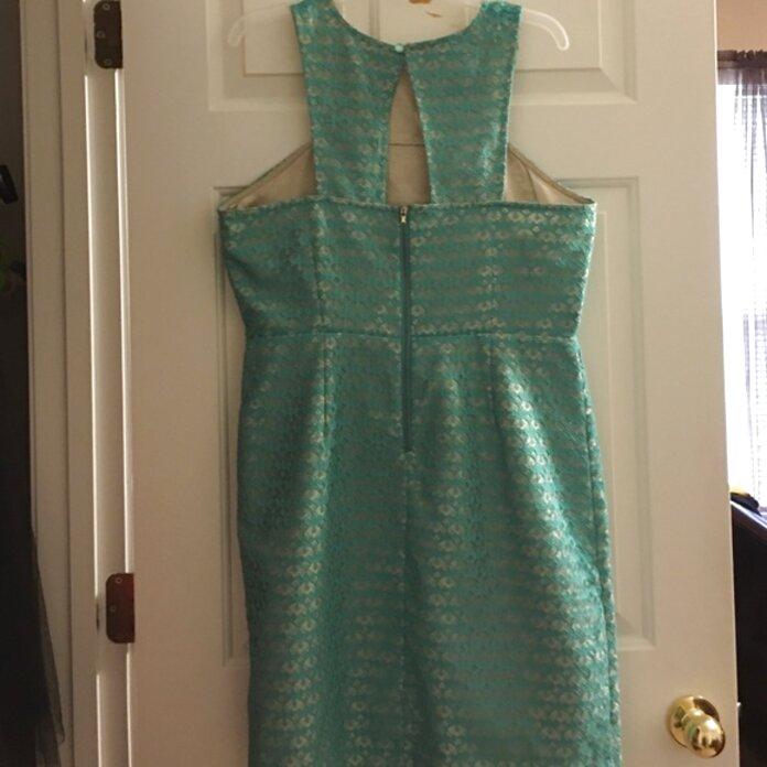 j taylor dress for sale