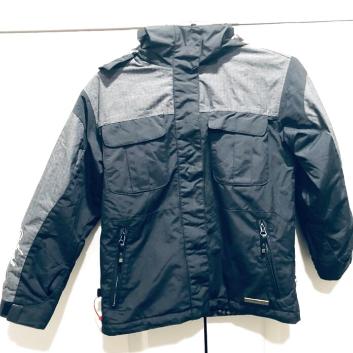 o neill freedom series jacket for sale