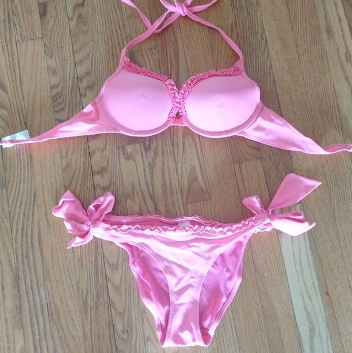 la senza bikini for sale