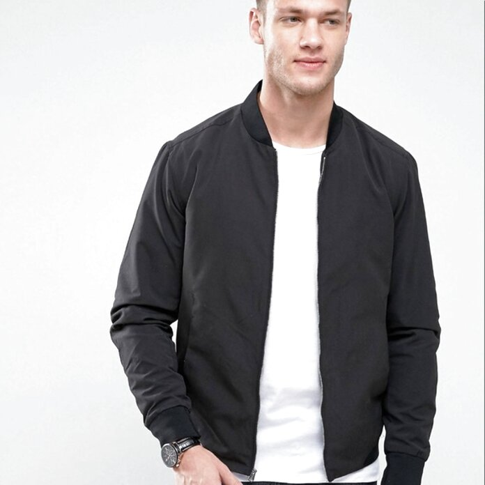 jack and jones jacket for sale