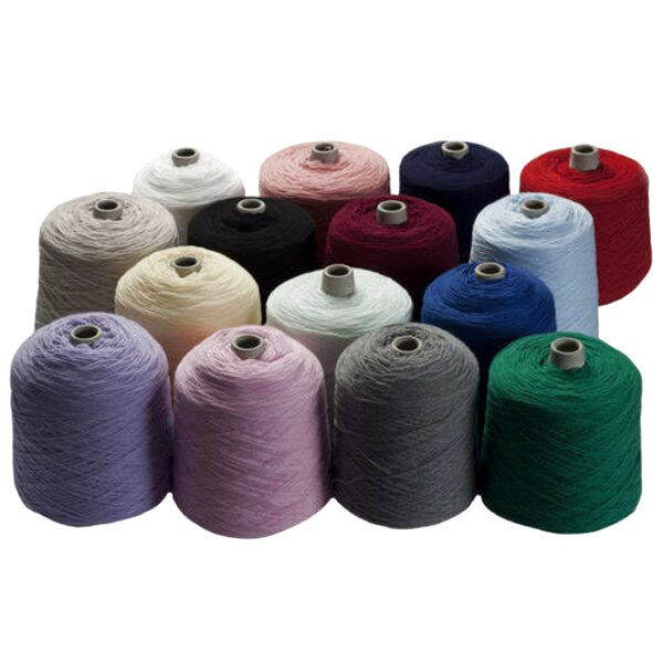 Machine Knitting Wool for sale in UK | View 74 bargains