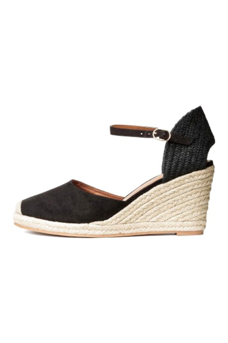 h m wedges for sale