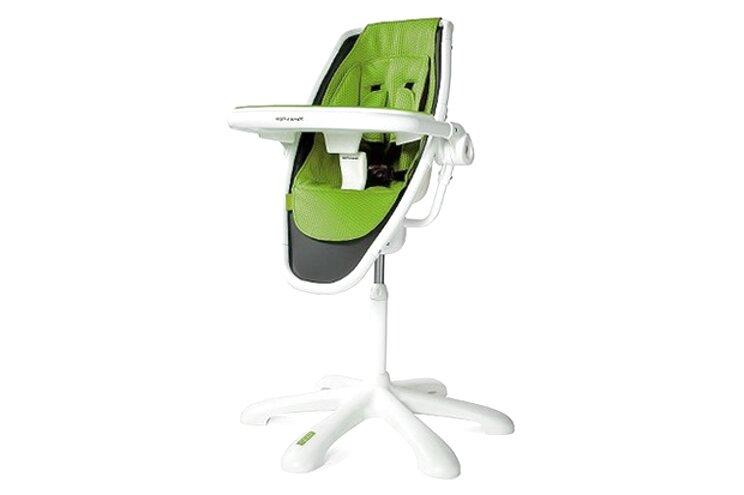 loop highchair for sale