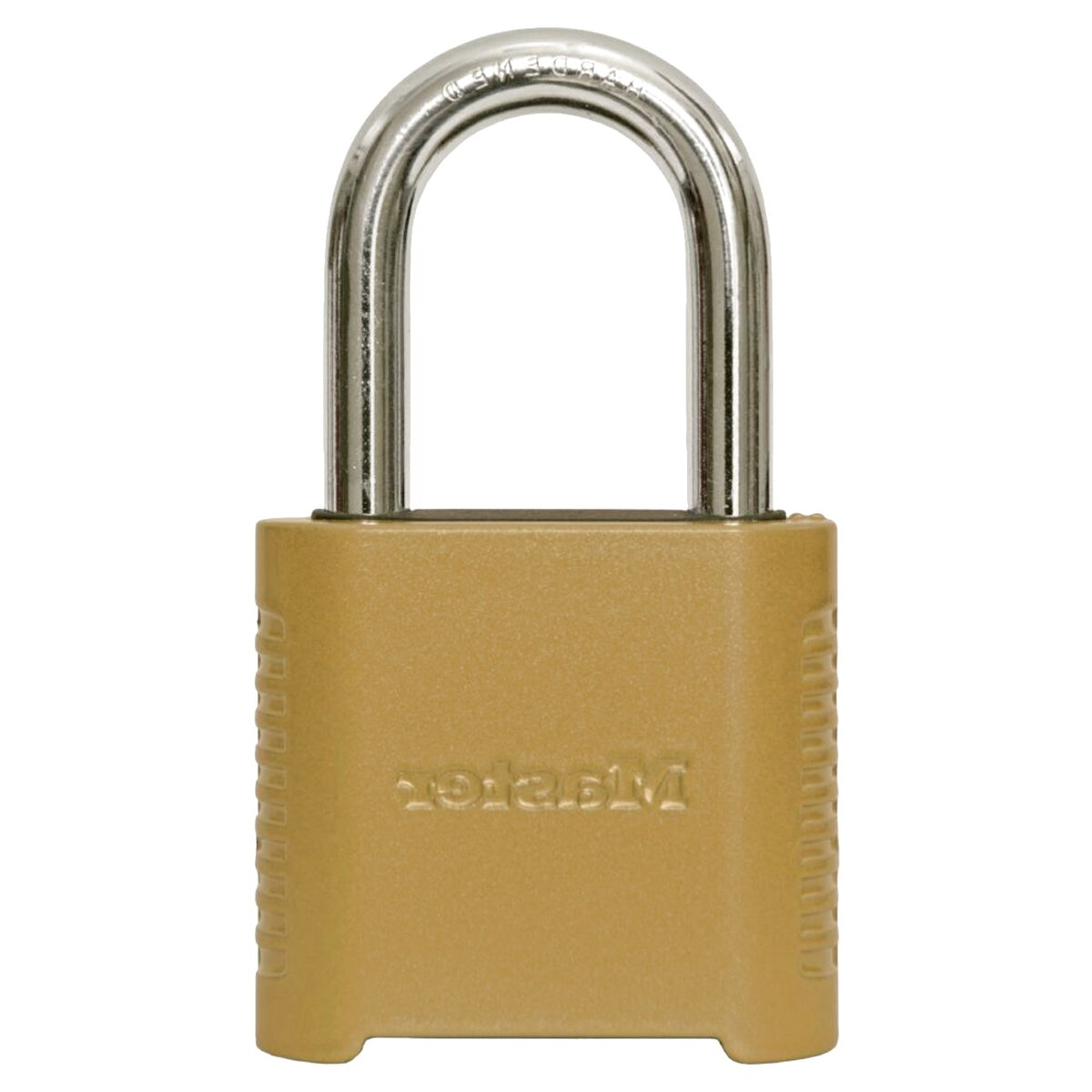 lock for sale