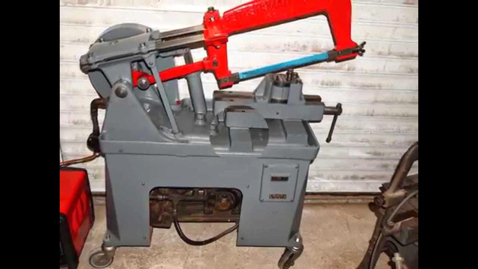 donkey saw for sale