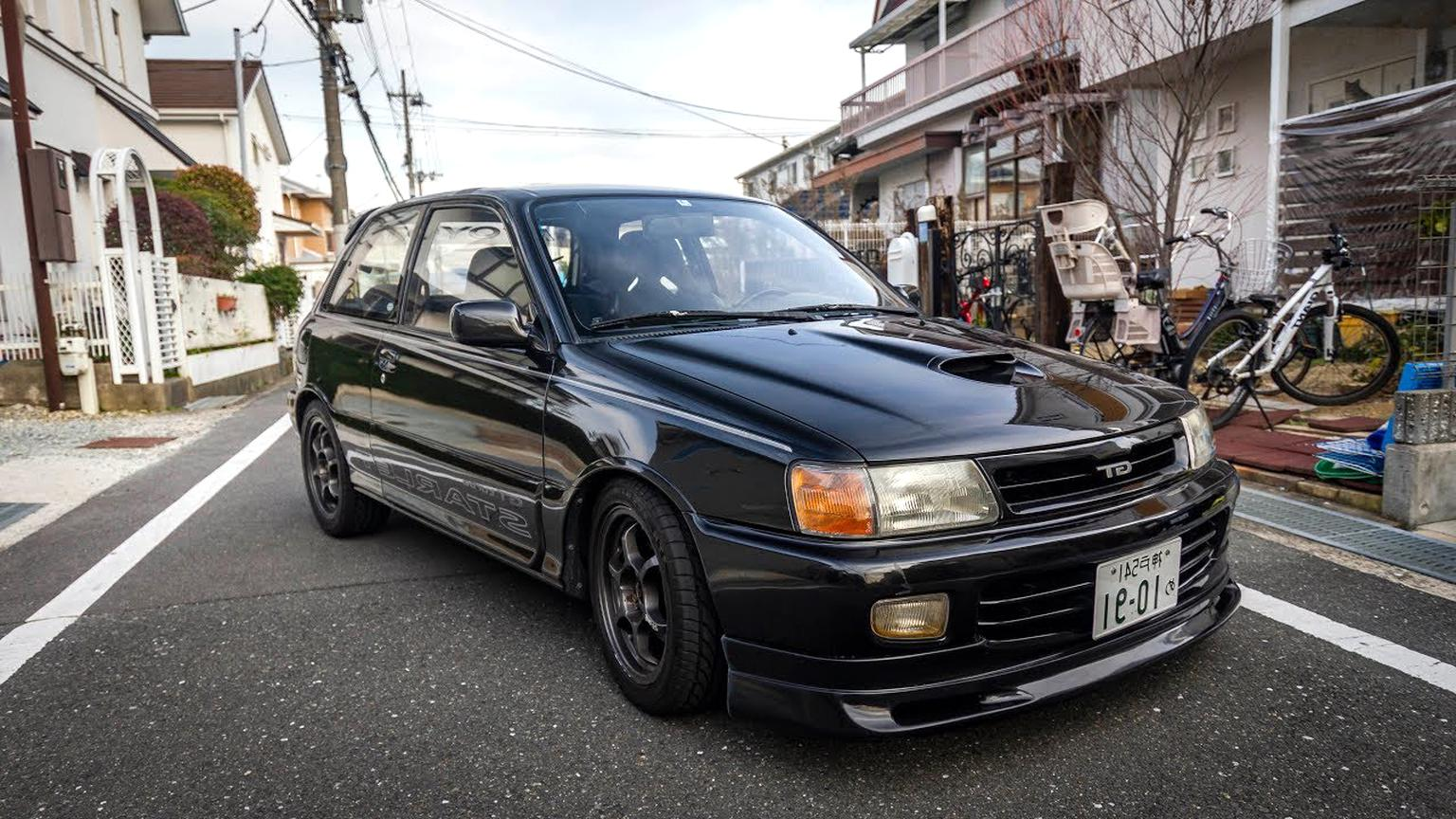 ep82 for sale