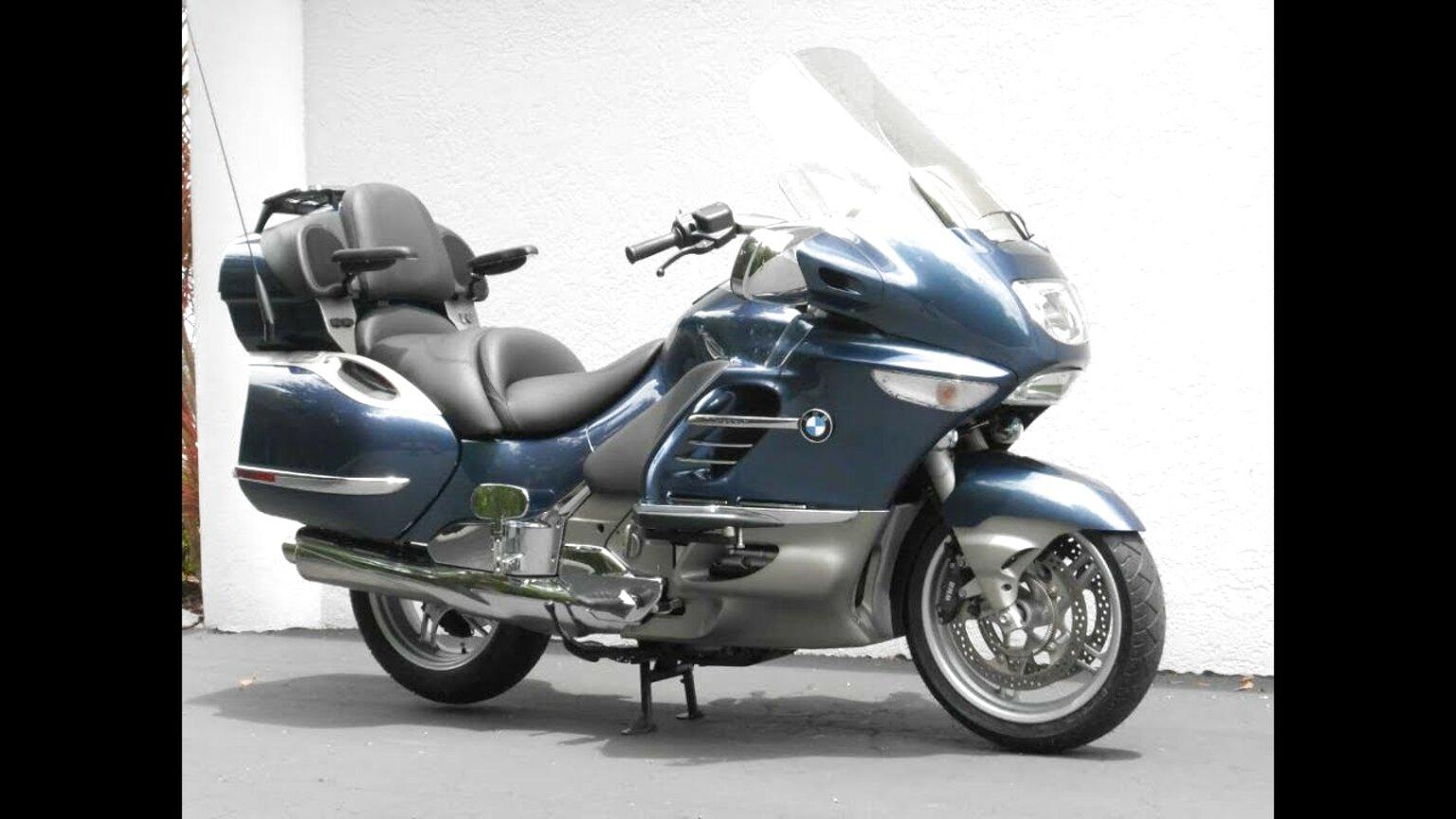 k1200lt for sale