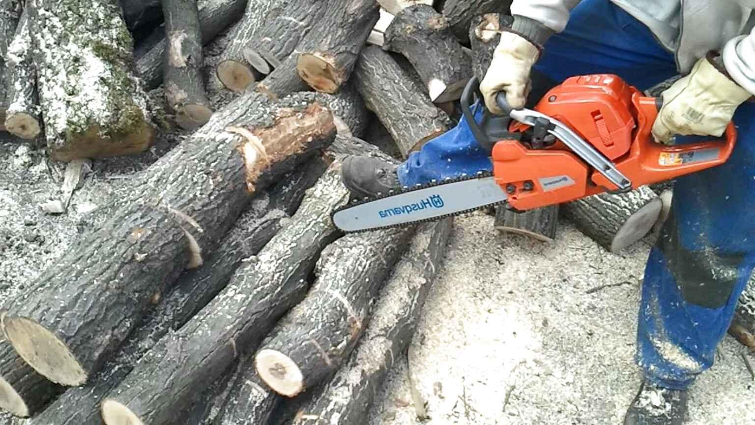 oak firewood for sale