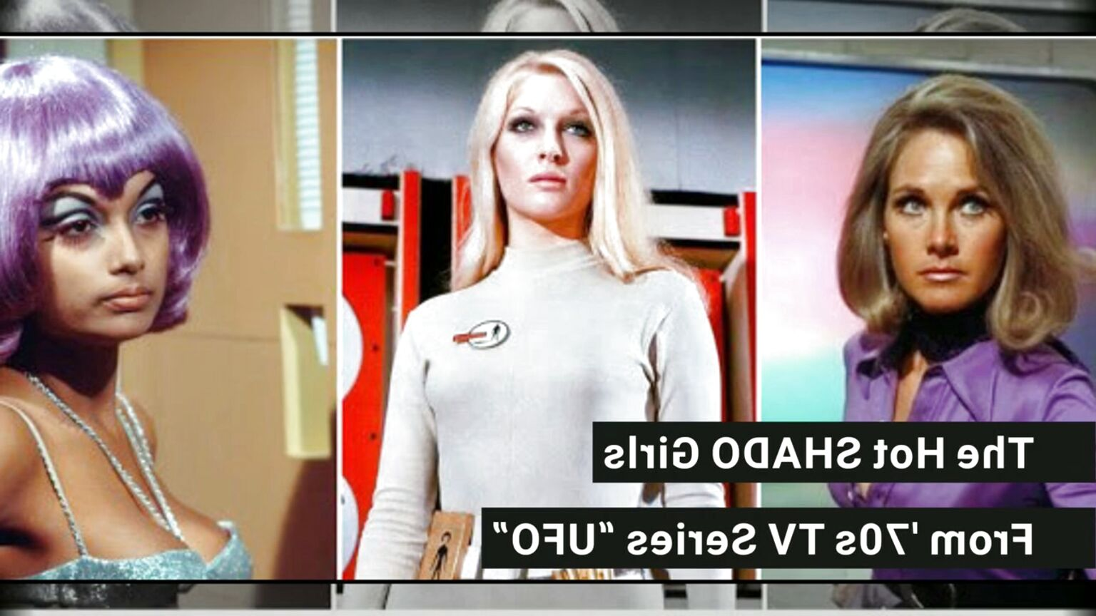 shado ufo for sale