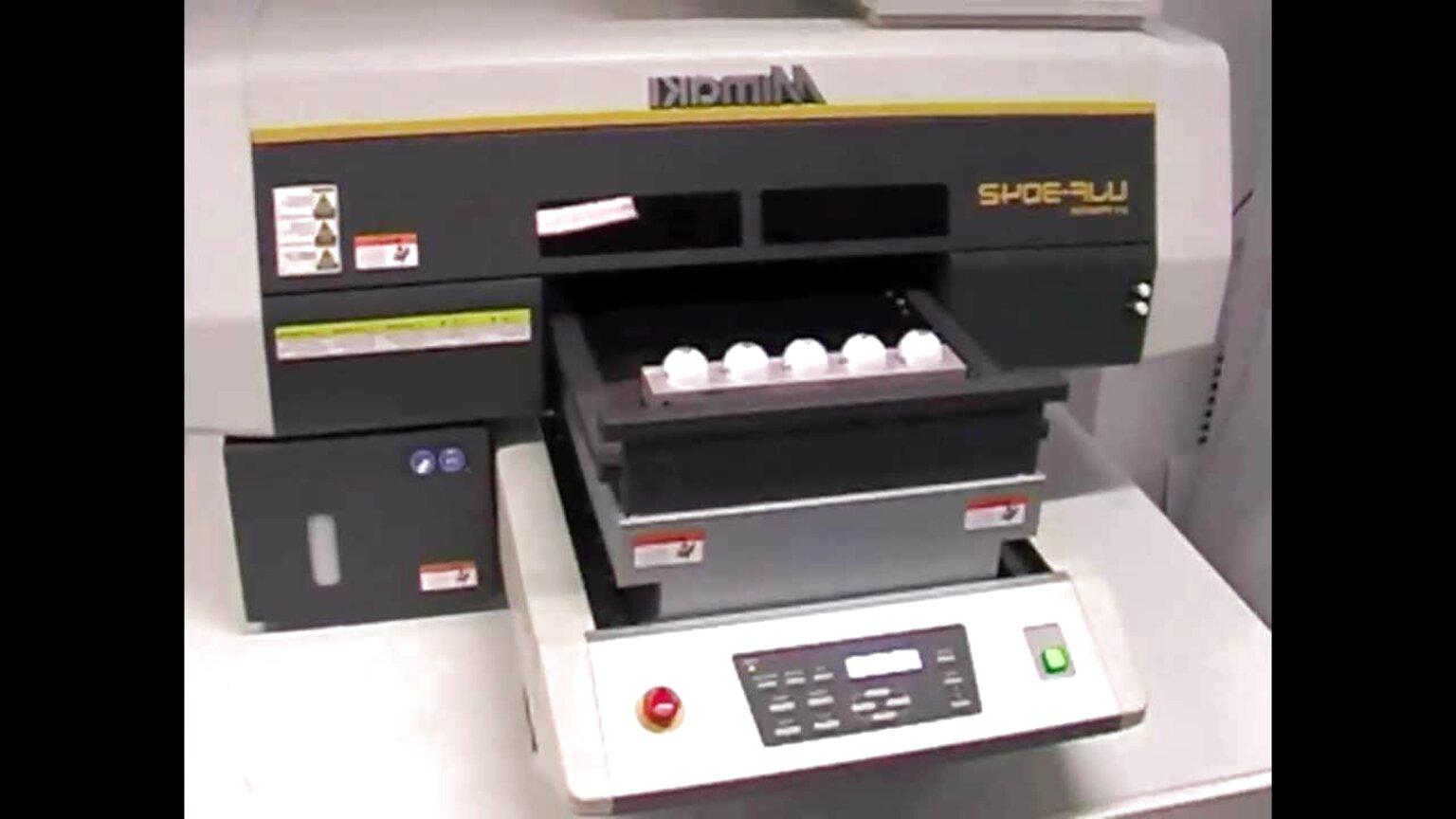 uv printer for sale