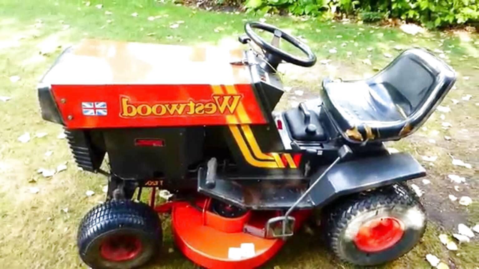 S1600 1721 WESTWOOD CUTTER BELT FIT T1501 T1250 T1250H T1400 T5011 S1300 AGRO