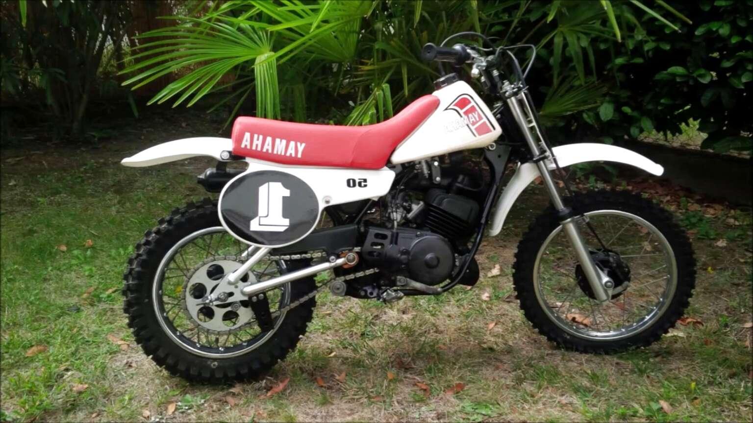 Baoblaze Pack of New Motorbike Gasket Kit Top Bottom End Engine Set Completely for Yamaha YZ85