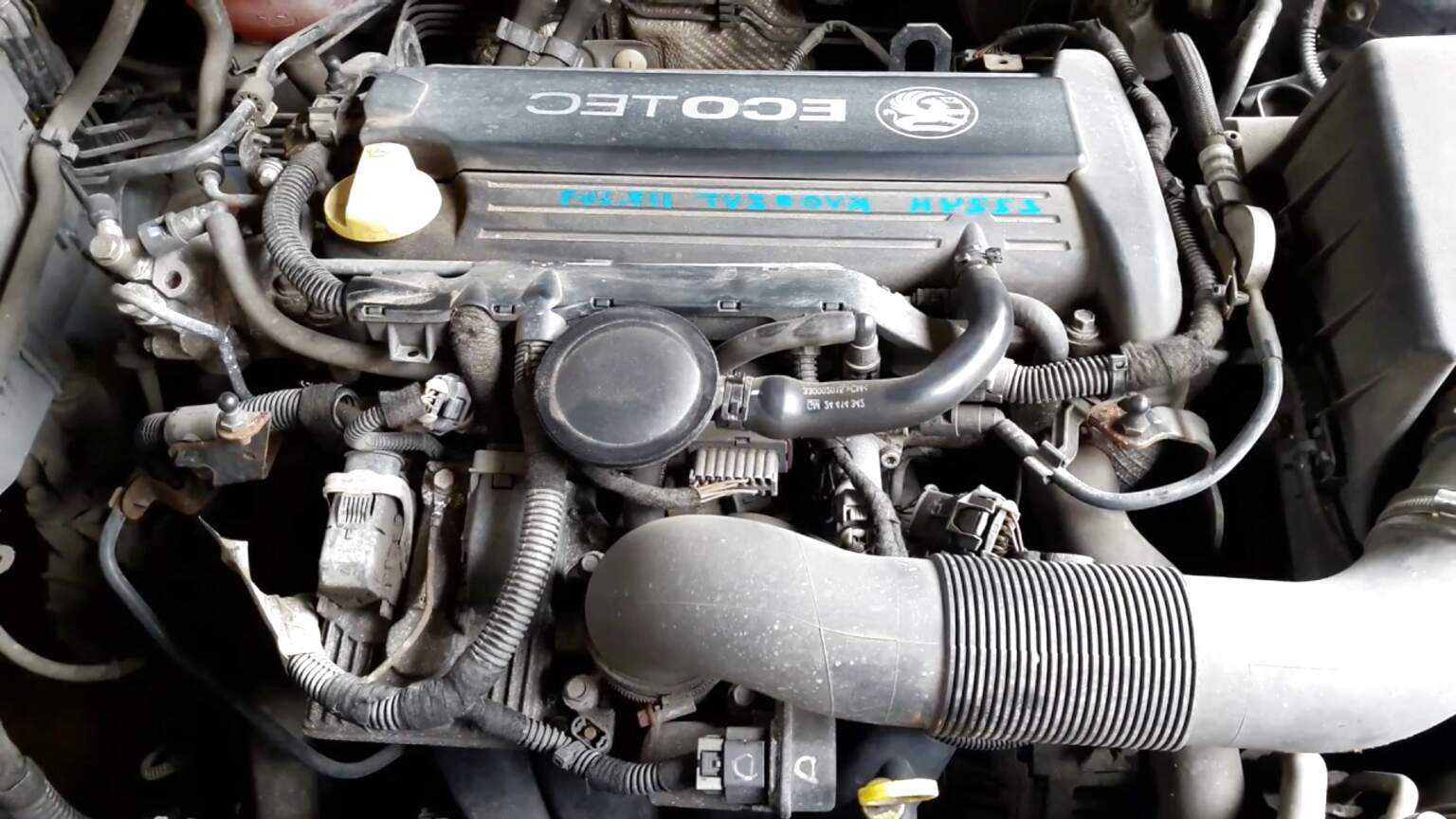 z22yh engine for sale