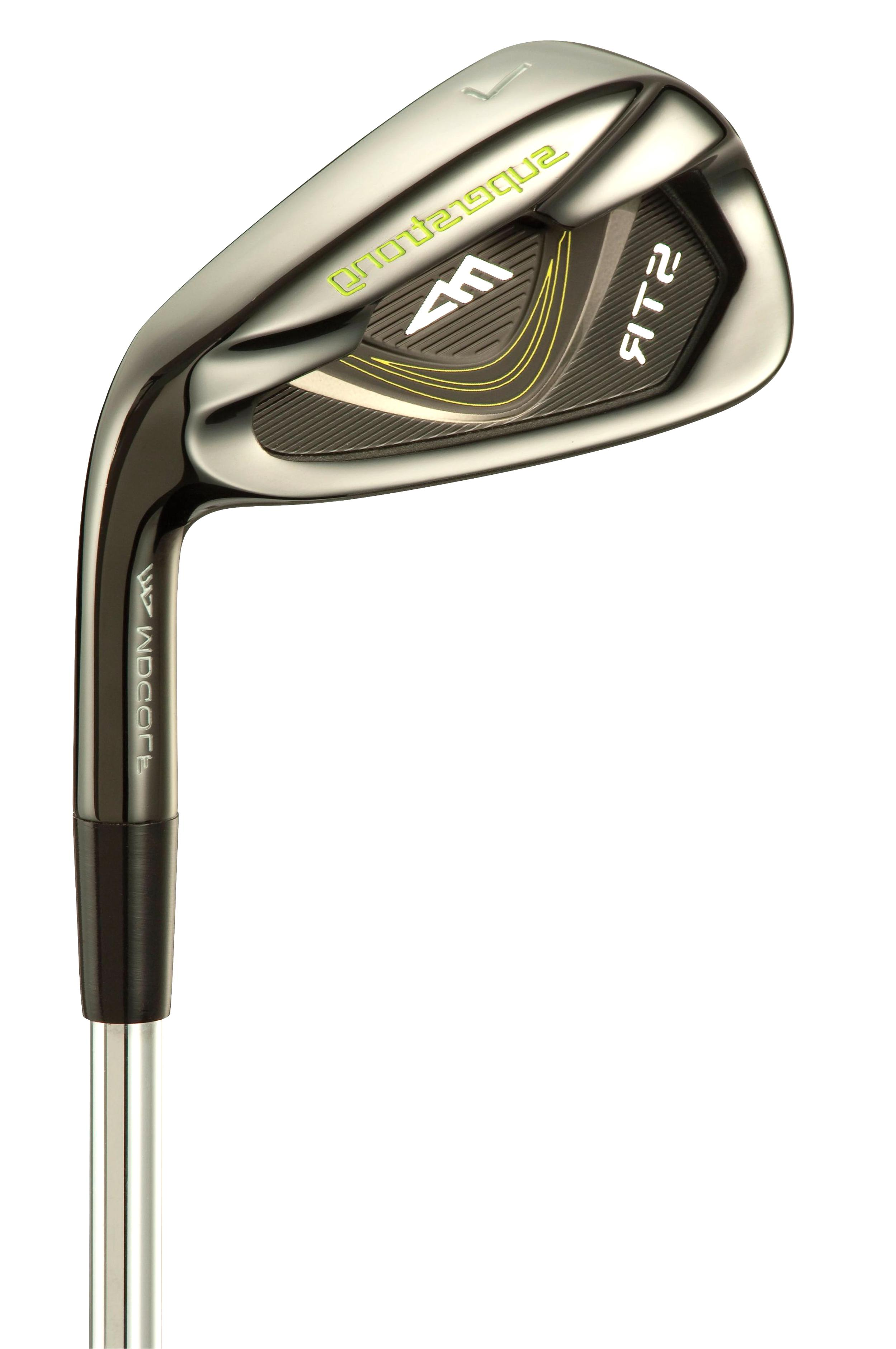 Golf Clubs Md for sale in UK | 82 used Golf Clubs Mds