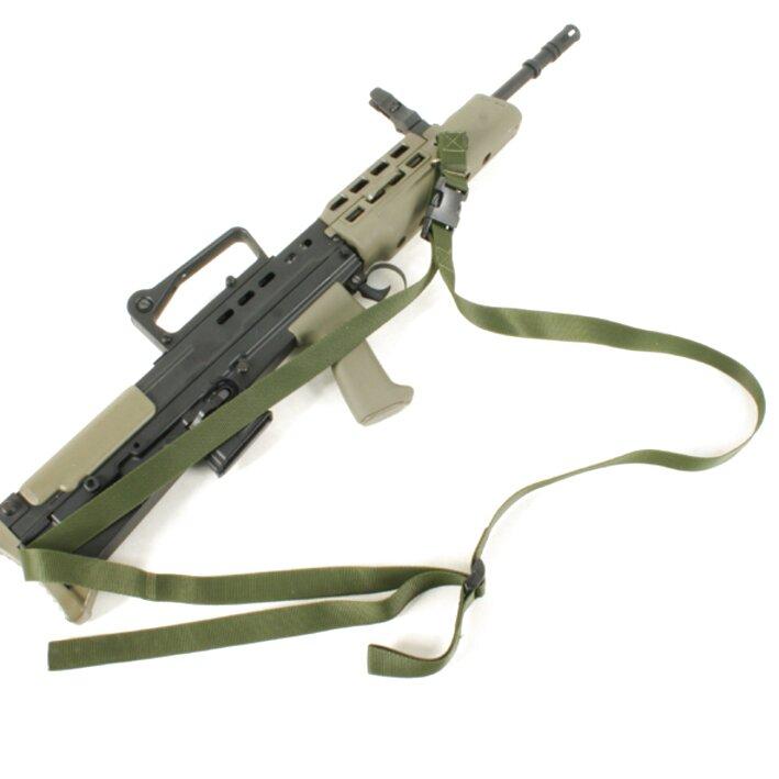 sa80 rifle sling for sale