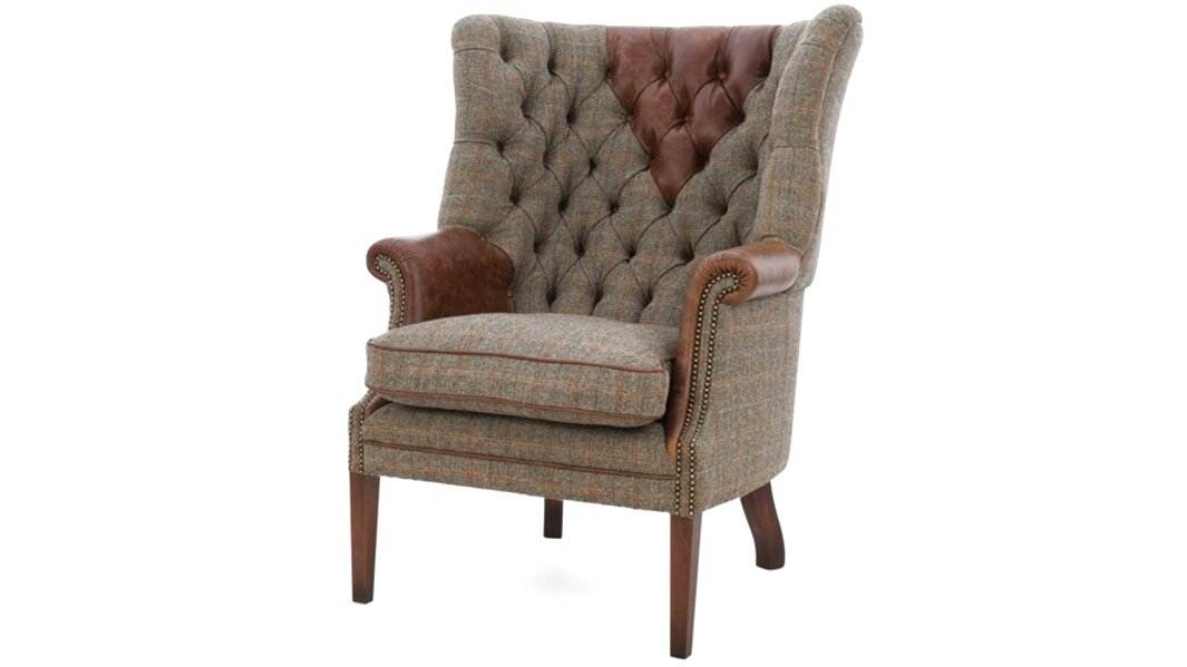 Tetrad Armchair for sale in UK | 26 used Tetrad Armchairs