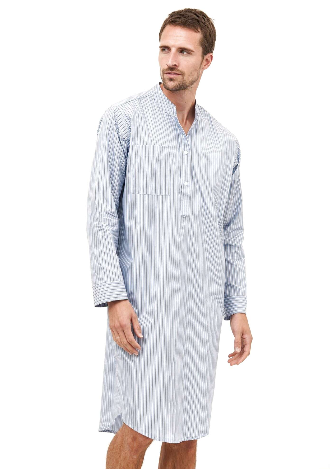 mens nightshirt for sale