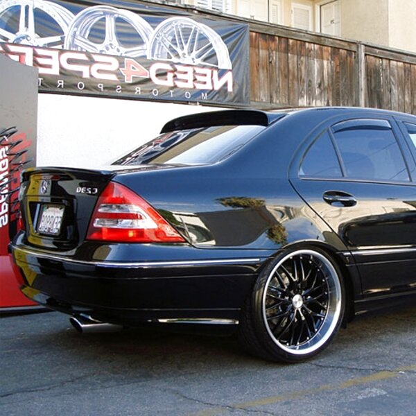 w203 alloys for sale