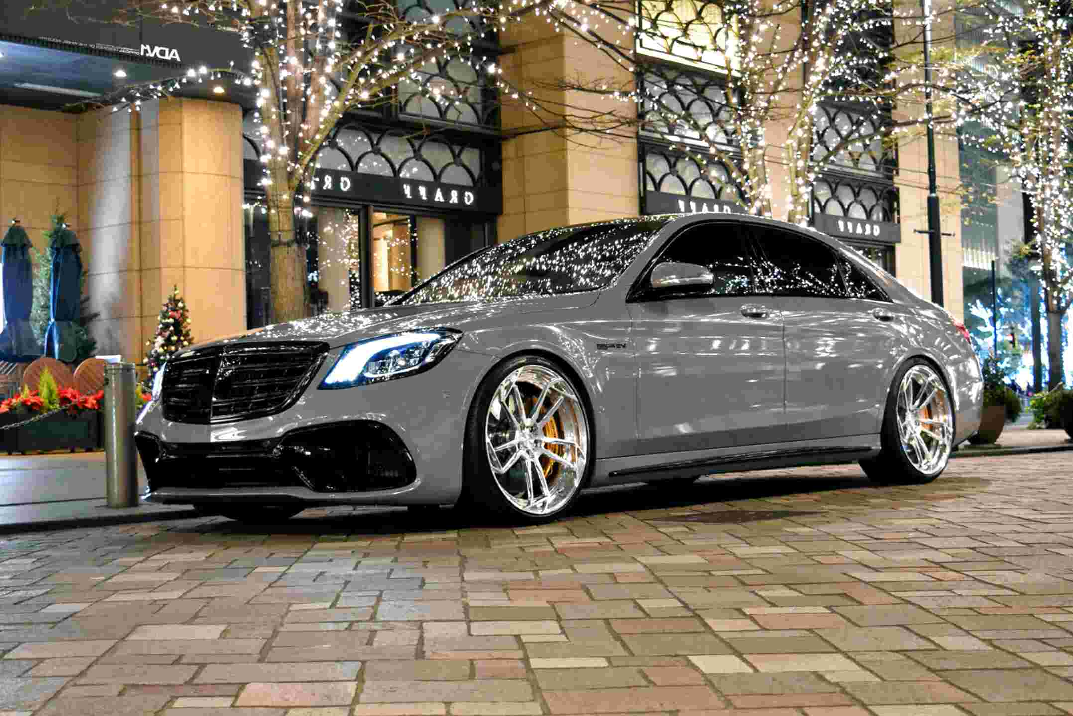 s63 amg wheels for sale
