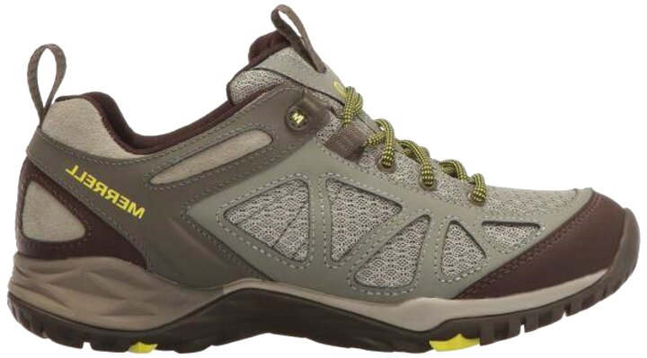 merrell siren sport for sale