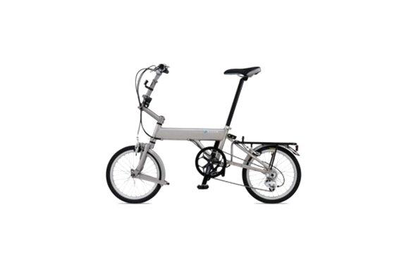 mezzo bike bicycle for sale