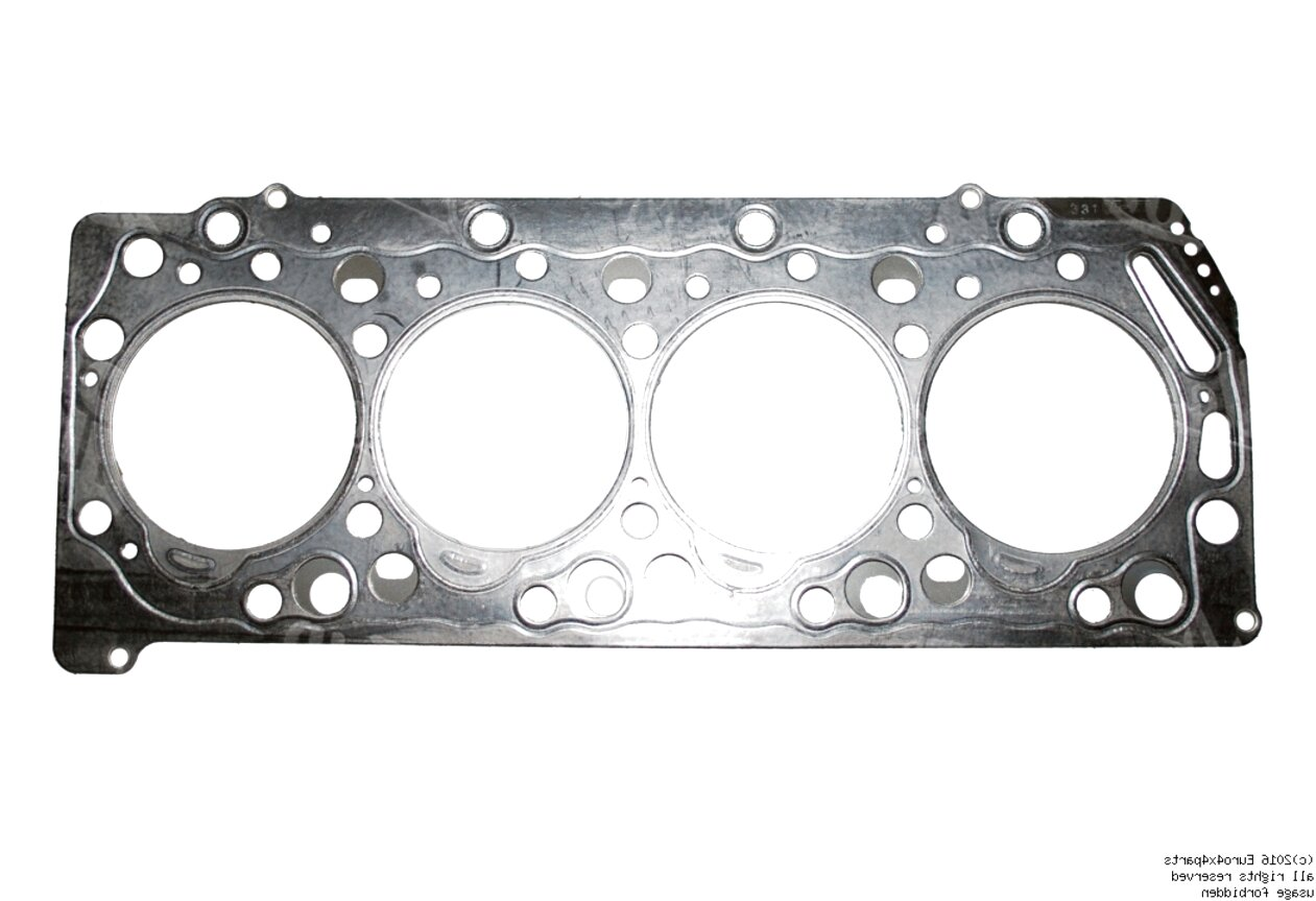 l200 head gasket for sale