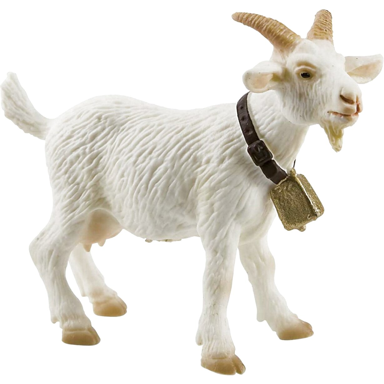 goat bell for sale