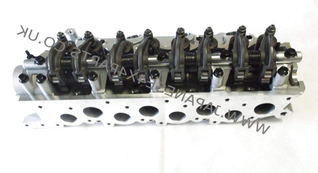 l200 cylinder head for sale