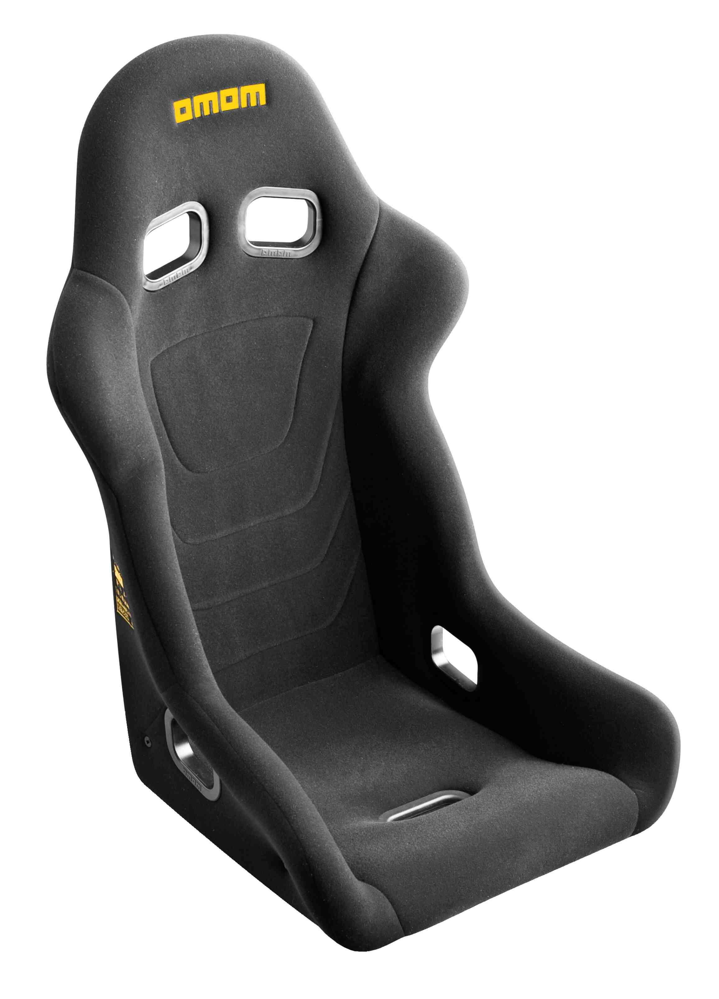 Race Seat For Sale In Uk 78 Second Hand Race Seats