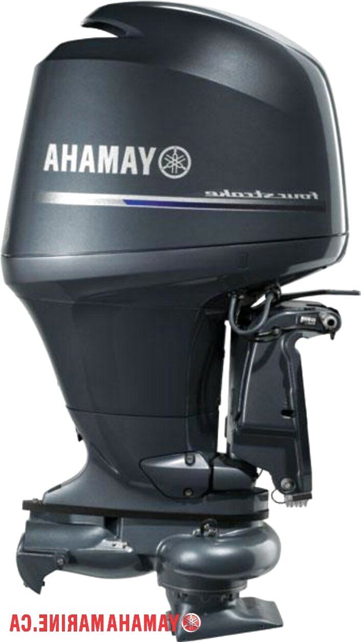 yamaha 150 outboard for sale