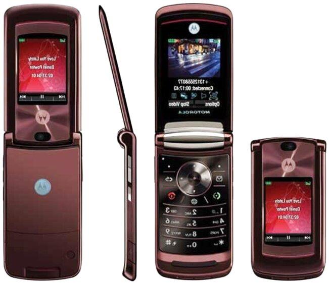 Motorola Razr2 V9 For Sale In Uk View 46 Bargains