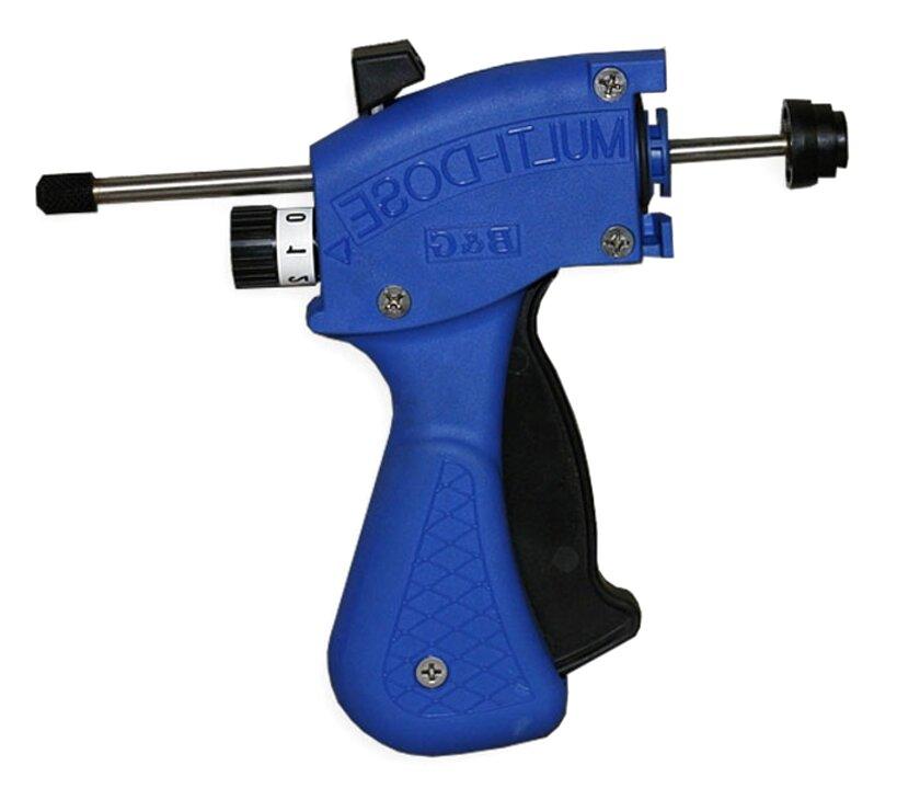 bait gun for sale
