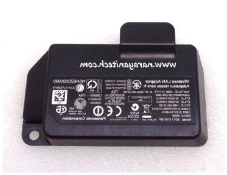 panasonic lan adaptor for sale