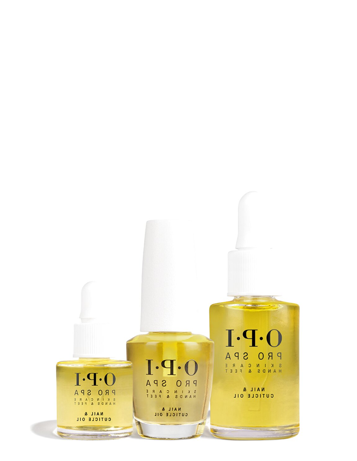 nail oil for sale