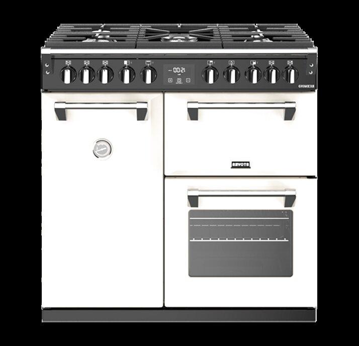 stoves range gas cooker for sale