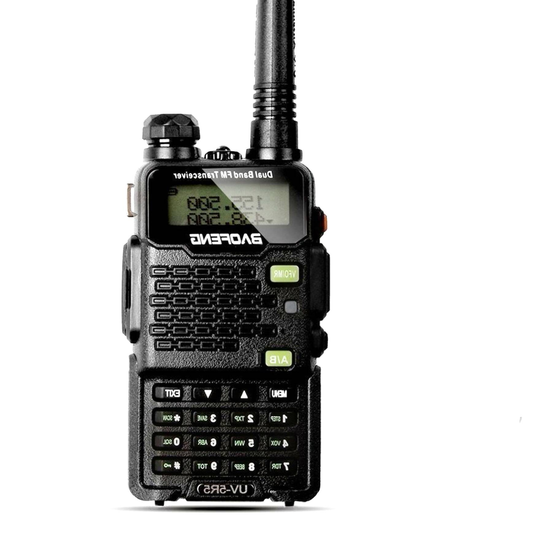ham radio scanners for sale