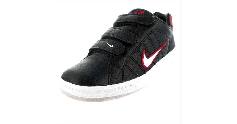 nike velcro mens shoes \u003e Clearance shop